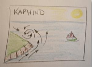 Kapwind