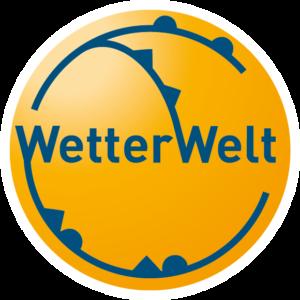 Wetterwelt