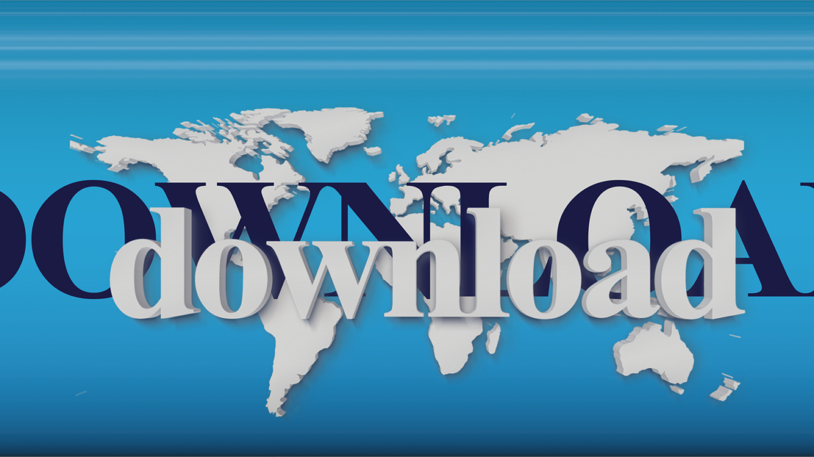 Navigation und Seemannschaft Downloads